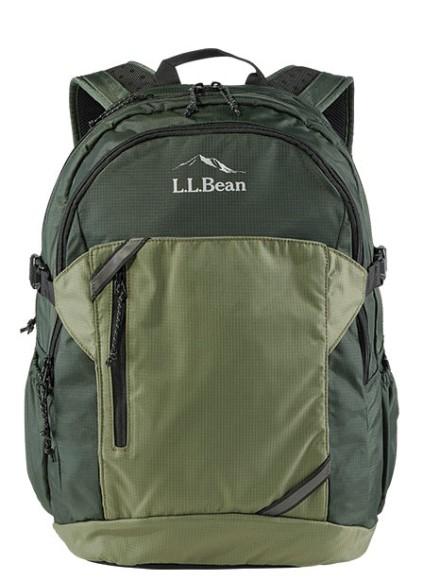 Comfort Carry Portable Locker