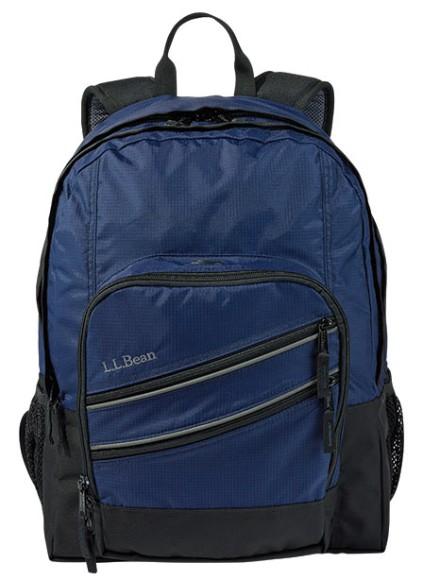 Super Deluxe Backpack